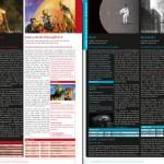 Sonderseiten Science Fiction 2010