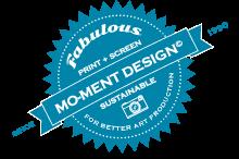 mo-ment | design